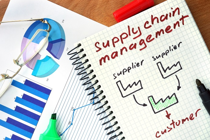 supply chain careers in supply chain management. Black Bedroom Furniture Sets. Home Design Ideas