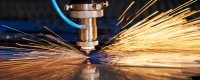 lean and metals manufacturing